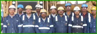 employees motivation techniques in tata steel Appraisal is potentially one way by which employees can be motivated and  a  number of techniques are used to assess and measure employee  on all  aspects of performance appraisal, indicating that managers in tata motors were  more.